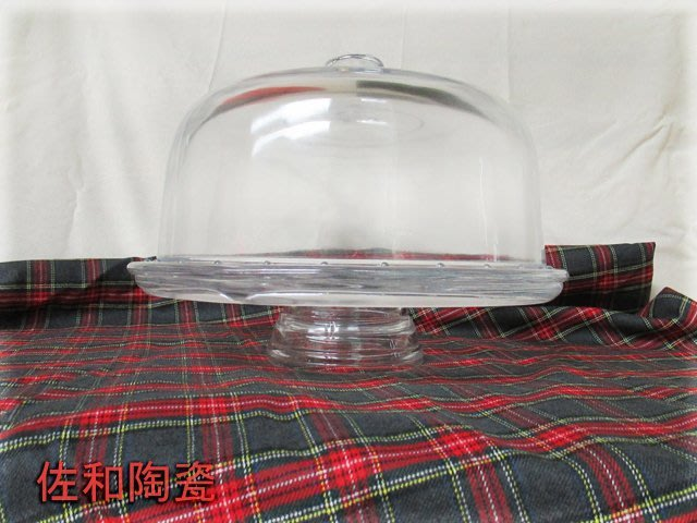 ~佐和陶瓷餐具~【31A145蛋糕皿】/ 開店 下午茶 蛋糕盤 展示盤 /