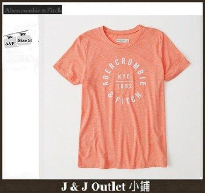 [JJ Outlet 小舖 A&F 特...