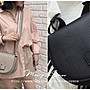 Mosey Space【BAG18040】真皮定制 真牛皮條...