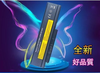 全新Lenovo IBM聯想ThinkPad X230 X230I  X220 X220S 42T4862電池全兼容6芯