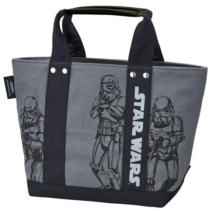 日本 星際大戰 star war  保冷袋 保溫袋 便當袋 lunch box  日式便當袋 LUCI日本代購
