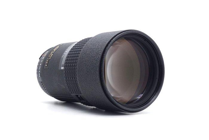 【台中青蘋果】Nikon AF Nikkor 180mm f2.8 D ED 二手 鏡頭 #46988