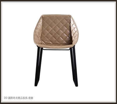 DD 國際時尚精品傢俱-燈飾 Piet Boon Kekke Dining Chair(復刻版)訂製 餐椅