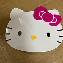 全新 一番賞 hello kitty 萬子夾 連盒