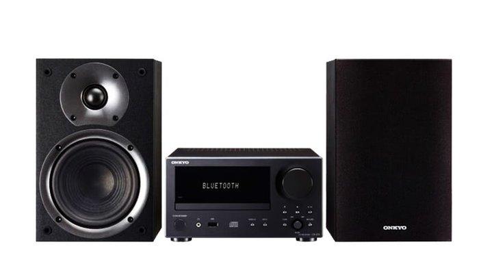 ONKYO CS-375 CD迷你音響組合 另 CS-575 新店音響