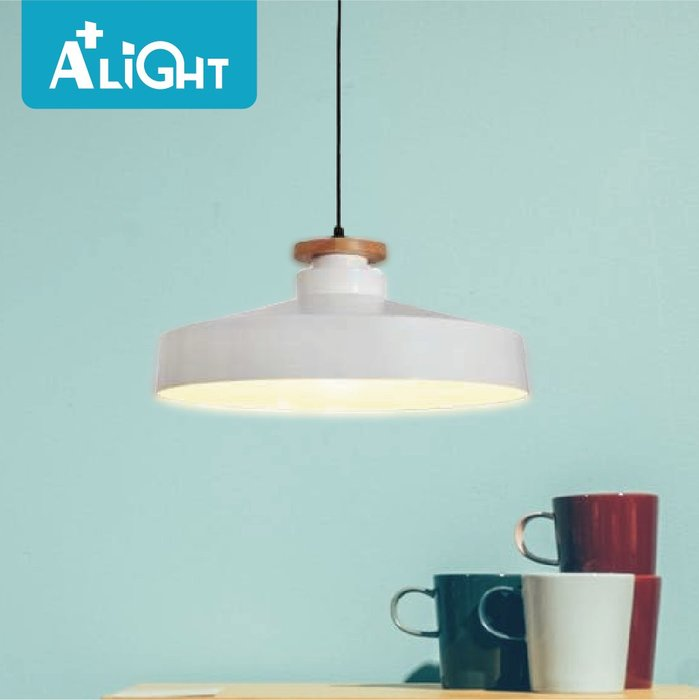 A+LIGHT[AplusLight]現代風|電鍋蓋吊燈|ο