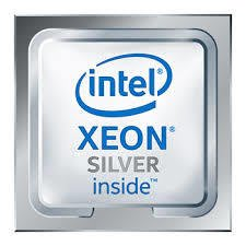 🎯高誠信CPU 👉回收 3647 正式 QS ES,Xeon Silver 4214Y 加專員𝕃:goldx5