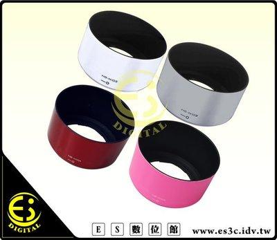 ES數位 Nikon 1 V1 J1 ...