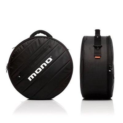 《民風樂府》新款 MONO 專業小鼓袋...