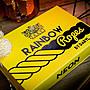 【天天魔法】【S1339】正宗原廠~串連彩虹繩(炫彩螢光版)~Rainbow Ropes Remix NEON