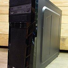 【品光數位】自組桌機 i5-3470 4G 500G 獨顯 GTX 550 Ti #85407