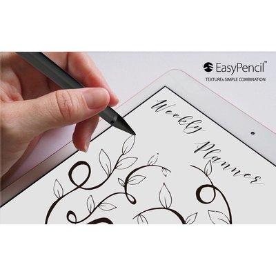 SwitchEasy EasyPencil 主動式電容觸控筆 Switch Easy Easy Pencil 台北市