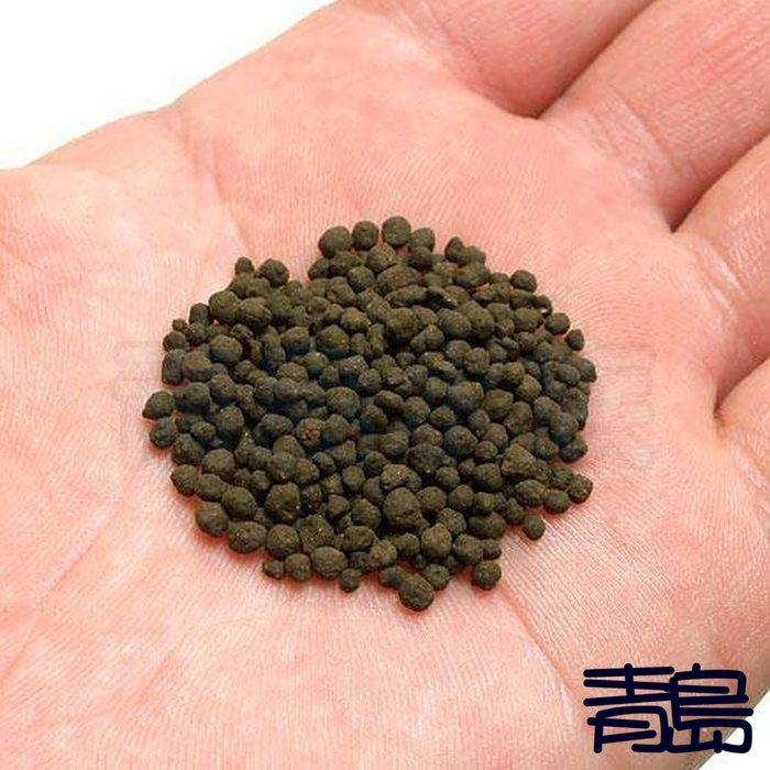 A。青島水族。日本NISSO----高機能水晶蝦專用 黑土 蝦土 砂 蒙脫石配方 水草也適合==1L(袋/散裝)