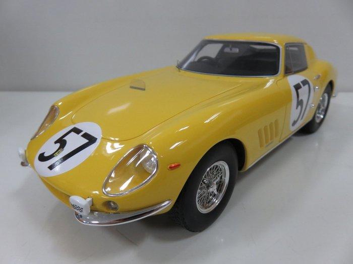 宗鑫貿易 CMR Models CMR038 Ferrari 275 GTB