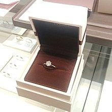 開價就談 Iprimo 專櫃 一克拉以上美鑽 GIA證書,換現金,可專櫃交易。  日本製造~~~MADE IN JAPAN