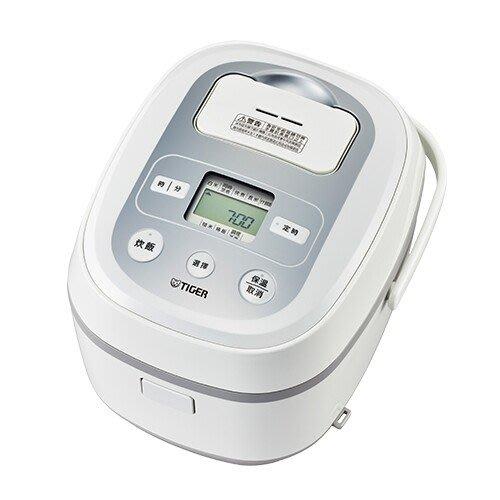 優購網~虎牌TIGER微電腦6人份電子鍋《JBX-B10R》日本原裝~