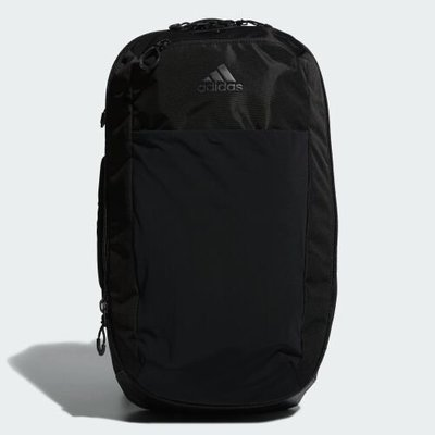 Adidas OP/SYST. 背囊(25公升)7折出售,歡迎查詢