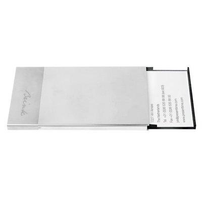 BRINK - 時尚名片盒《歐型精品館》