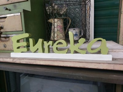 zakka糖果臘腸鄉村雜貨坊   木作類..CNC圖型&字體切割(廣告招牌市集立體字水晶字烤漆玻璃派對會場婚禮佈置攝影)
