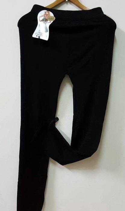 現貨+預售 高彈力👖內搭👖無限延伸至🇽🇱  女高彈力內搭褲#黑色