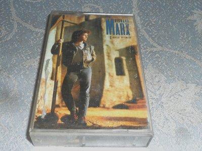 紫色小館23-1------RICHARD MARX