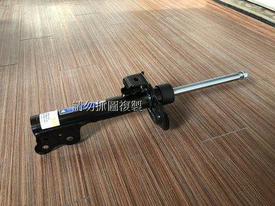 賓士 W169 W245 進口新品 前避震器 另有W117 W156 W176 W242 W246 W205 W212