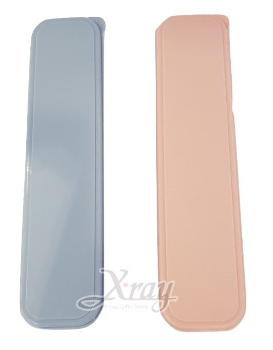 X射線【C540002】不鏽鋼餐具+吸管組,塑膠吸管/環保吸管/造型吸管夾/吸管/藝術吸管/不鏽鋼吸管