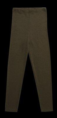 (現貨不用等)妮芙露 負離子 灰色 UW 252 仕女(厚)長褲 尺寸L