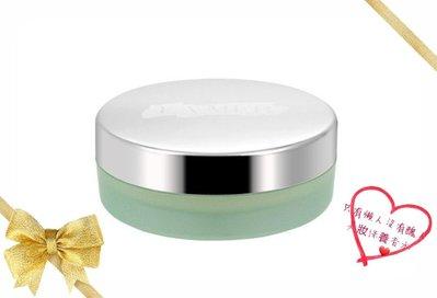 只有懶人沒有醜人- LA MER 海洋拉娜 -修護唇霜9g-公司貨B683 護唇