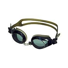 【廿一】全新 NIKKO NG632 泳鏡 防UV 矽膠
