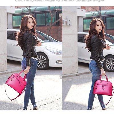 5Cgo【鴿樓】會員有優惠 37291764082 2014春季新款 潮女 女包 單肩包 斜跨包 手提包 包包