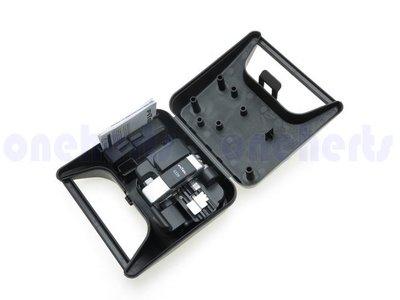 專業切割刀 日本古河電工 FITEL S326 光纖切割刀 保證真品 專業人士指定專用 熔接機工具