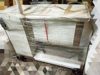 【鍠鑫食品機械】全新現貨!混合機(混和肉類或菜料)最大容量60公斤 220v