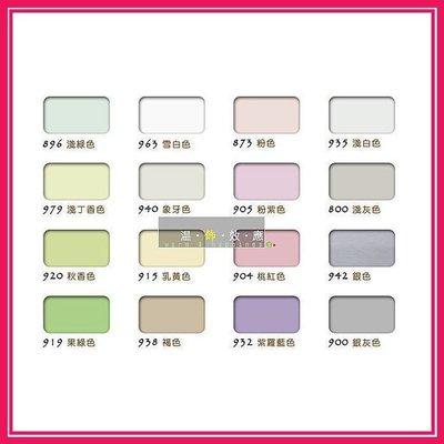 【溫飾效應】鋁合金百葉窗20元可刷卡-...