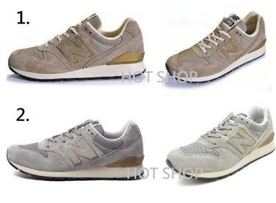 NEW BALANCE 996 MRL996 NB 金邊 燙金 灰 卡其 深藍 麂皮 慢跑鞋 運動鞋 情侶鞋 男鞋 女鞋