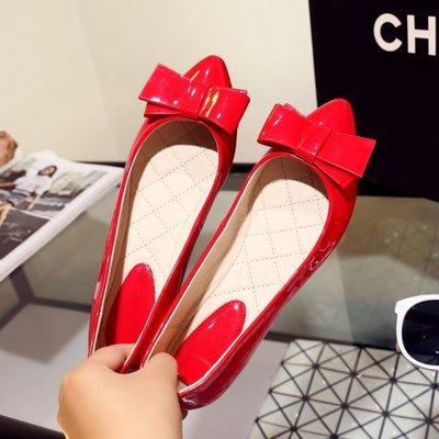 =WHITY=韓國FUPA品牌 韓國製  真皮內增高鞋軟底舒適美腿白皙侯佩岑有穿顯瘦長腿軟底自留S8BW531