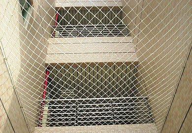 安全網哪裡買 大鋅製網. 防墜安全網規範 大鋅製網.  防墜網規範 防墜網 法規 防墜網