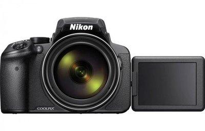 永和 Nikon P900 +32G+保護鏡+電池組 攜碼 遠傳1399 帳單免預繳 門號價900元 國祥公司貨