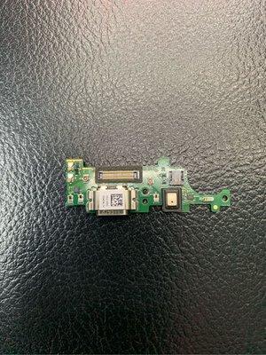 【萬年維修】SONY-XA2Plus(H4493) 尾插排線 充電孔 無法充電 維修完工價1200元 挑戰最低價!!!