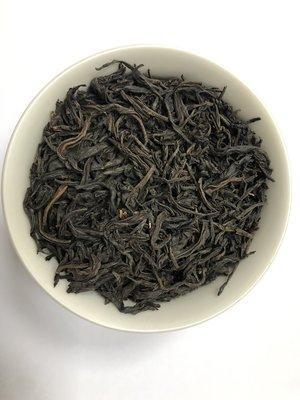 【惠欣商行】肯亞紅茶-FOP (600克) 熟成紅茶