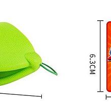 台灣【青蛙吐舌】桌遊 玩具 抖音 爆款 貪吃變色龍 吹打牌 創意 桌面游戲 玩具嘴 青蛙吐舌頭 親子互動 變色龍面具