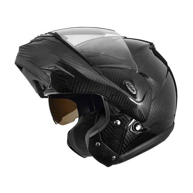 ZEUS 瑞獅安全帽,碳纖維安全帽,ZS-3500