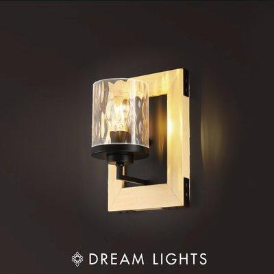 工業風  黑爵士壁燈|現代風|簡約風流行燈飾