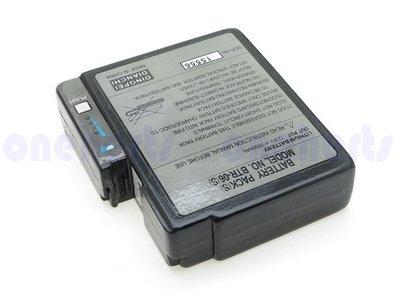日本藤倉 熔接機電池 三洋進口鋰電池成品 FMS-50S 單芯 50R帶狀機 另有他牌熔接機電池 歡迎詢問
