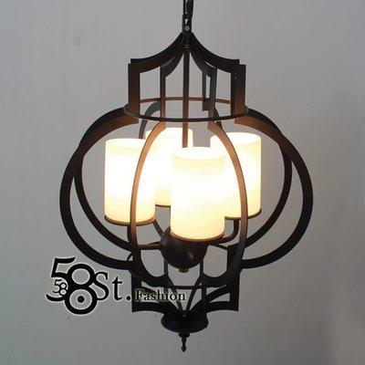 【58街燈飾-新竹館】義大利設計師款式...