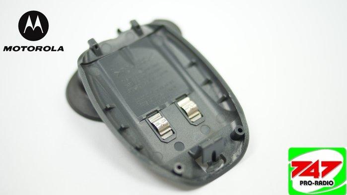 《747無線電》T5621 電池被蓋 可充電式 5621 5721 motorola
