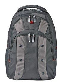 WENGER 604431 UPLOAD 16吋電腦後背包