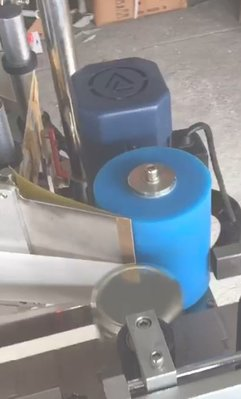 貼標機 圓瓶貼標機 平面貼標機 自動貼標機