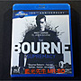 [藍光BD] - 神鬼認證:神鬼疑雲 The Bourne Supremacy ( 台灣正版 )