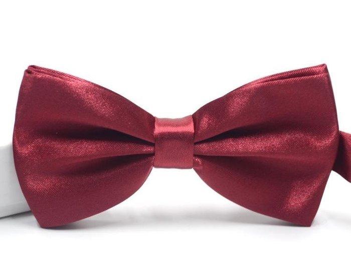 現貨/日繫領帶 女手打 飄帶免打領花學院風男女套裝蝴蝶結 領結 女167SP5RL/ 最低促銷價